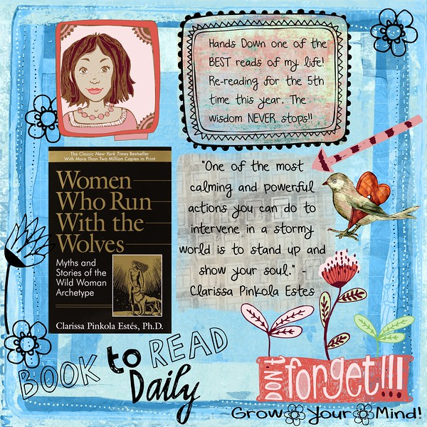Created with The Diary Files - Jan 2018 from Berna's Playground https://www.digitalscrapbookingstudio.com/digital-art/bundled-deals/the-diary-files-2018-january-pack/ And the The Diary Files 2018 - Starters pack https://www.digitalscrapbookingstudio.com/digital-art/bundled-deals/the-diary-files-2018-starters-pack/