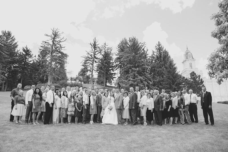 W-Wedding-24.jpg