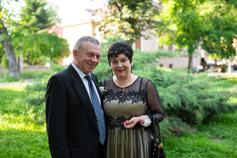 Nadina & Dani, foto nunta (779).jpg