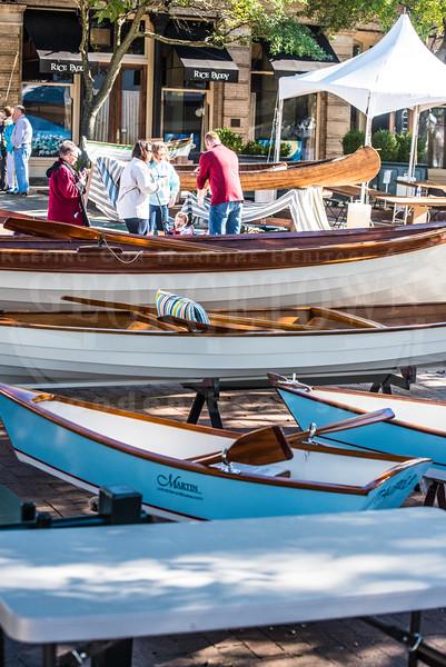 2015-GWBS-WoodenBoatShow-131.jpg
