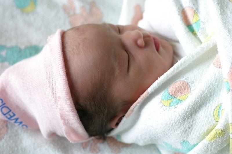 Baby Zoe 229.JPG