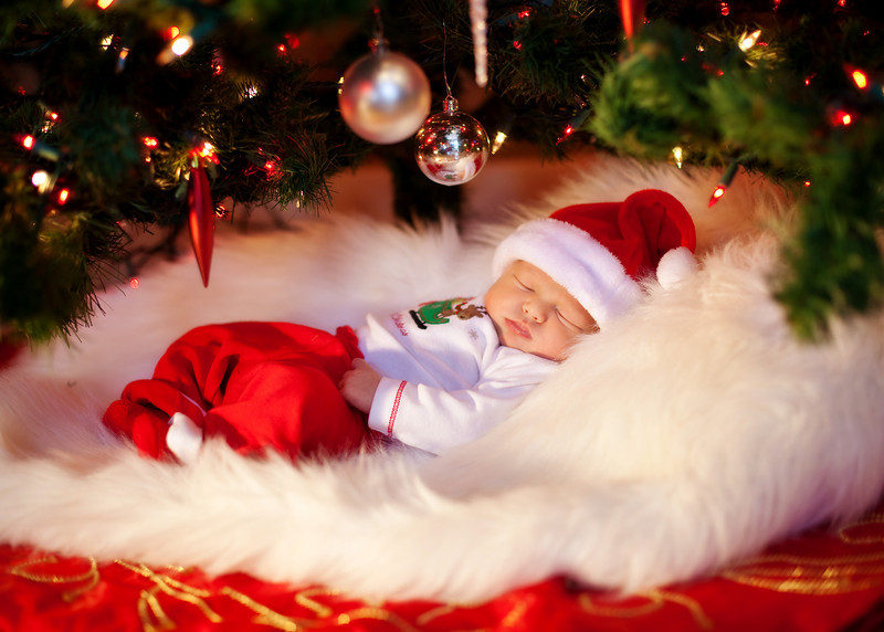 Christmas Deja 1.jpg