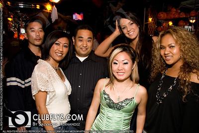 2008-10-30 [Sino's 27th Birthday, BB's Lounge, Fresno, CA]