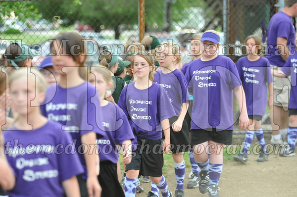Little League 2011