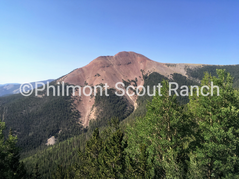 HM_2018_Landscapes_HenryBurtis_The View of Baldy_Baldy Mountain_679.png