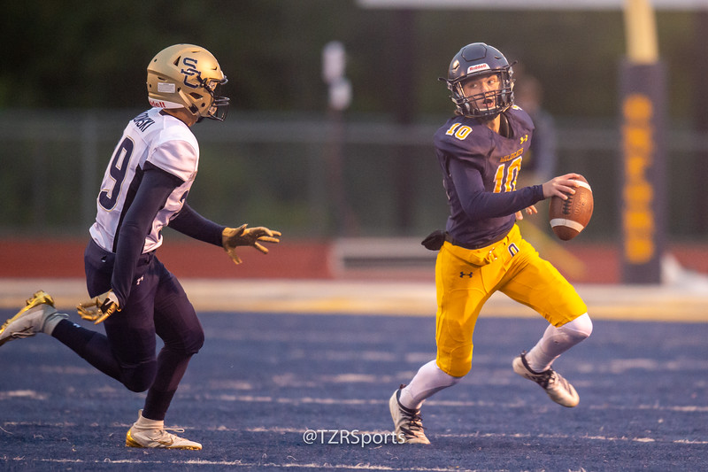 OHS Football vs Stoney Creek 10 4 2019-1093.jpg