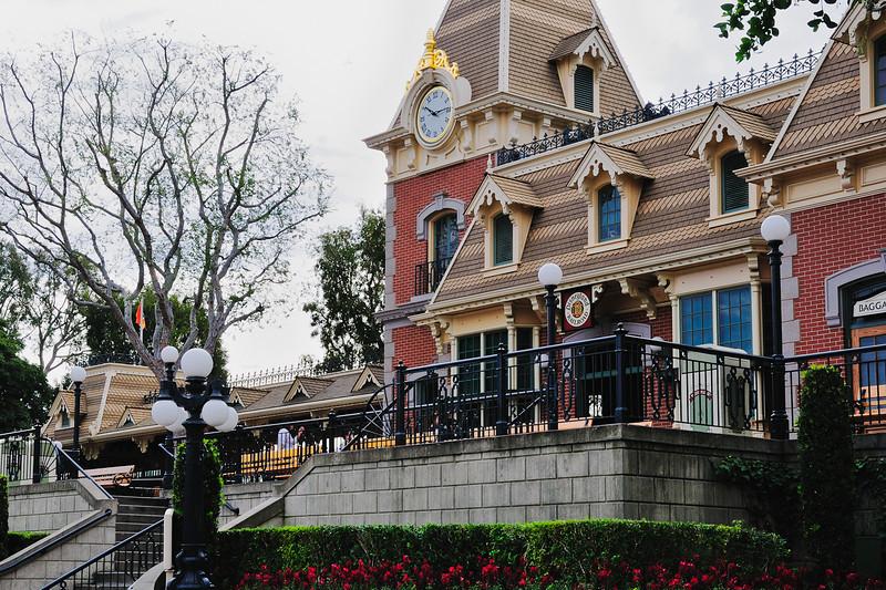 Disneyland-10