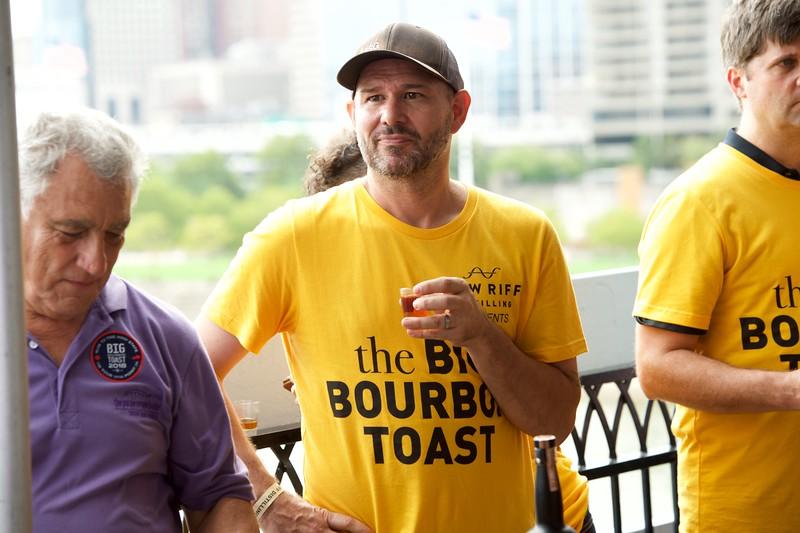 Big Bourbon Toast 2018 131.jpg