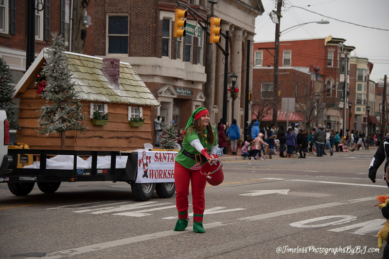 2019_Salem_NJ_Christmas_Parade_158.JPG