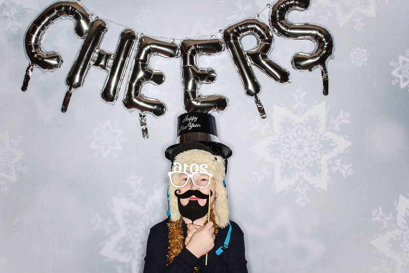 New Years Eve At The Roaring Fork Club-Photo Booth Rental-SocialLightPhoto.com-189.jpg
