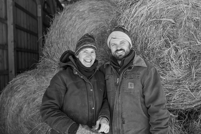 reberrockfarm.winter2019.bencarmichael (76 of 80).jpg