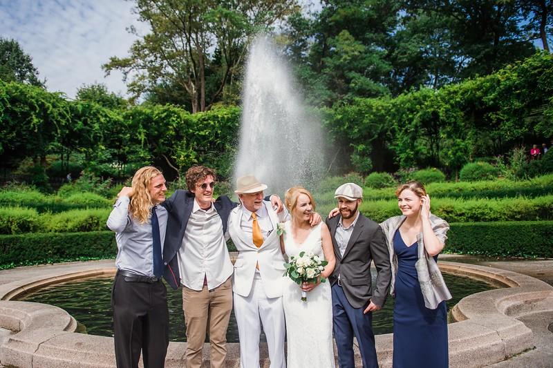 Stacey & Bob - Central Park Wedding (174).jpg