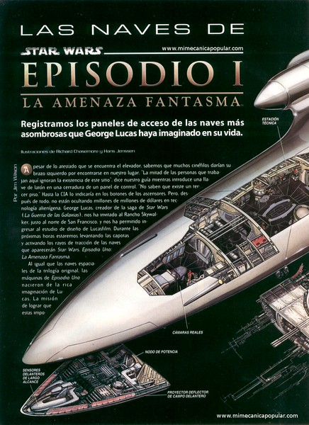 naves_star_wars_espisodio_i_junio_1999-0001g.jpg