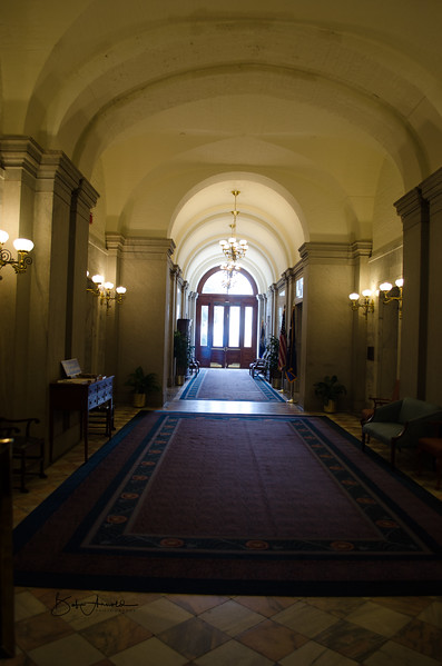 Columbia SC State House-16.jpg