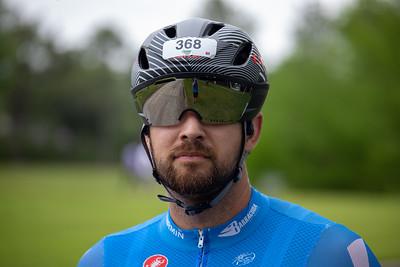2020 Virtual Race Photos