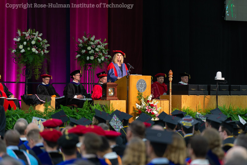PD3_4815_Commencement_2019.jpg