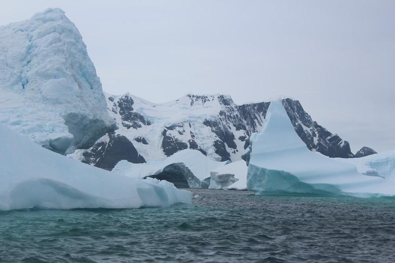 Antarctica 275.JPG