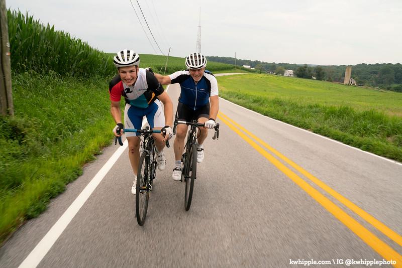 kwhipple_scott_max_bicycle_20190716_0257.jpg