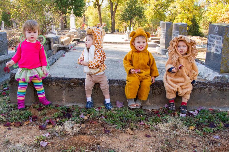 10-30 Preschool Halloween-42.jpg