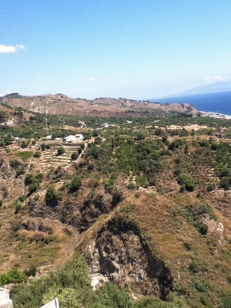20110813-Ginka-Sicily-20110813--IMG_1253--0301.jpg