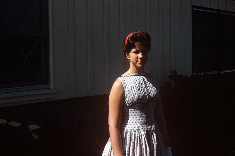 1960-06 Sue Ricca.jpg