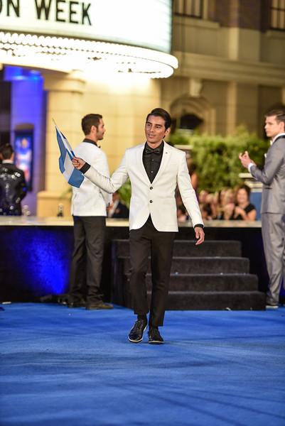 MFW closing gala 2016 (558 of 1424)-2.jpg