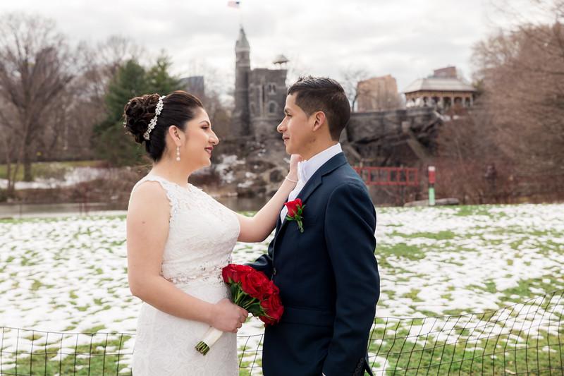 Central Park Wedding - Ricardo & Yessenia-8.jpg