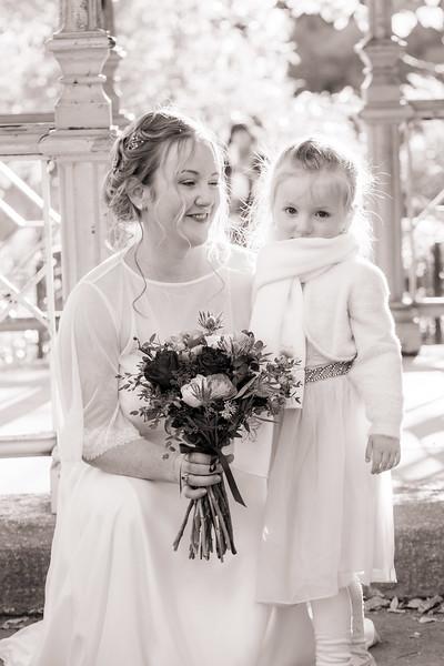 Central Park Wedding - Caitlyn & Reuben-144.jpg