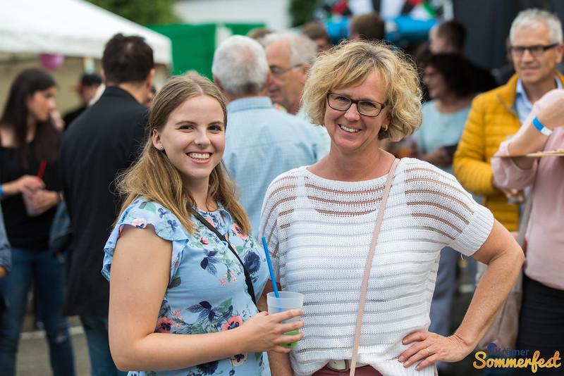 2018-06-15 - KITS Sommerfest (169).jpg