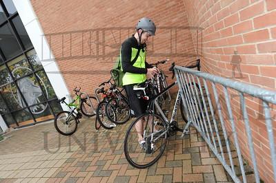 13652 Bike to Work day 5-14-14