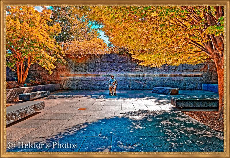 FDR Memorial-1.jpg