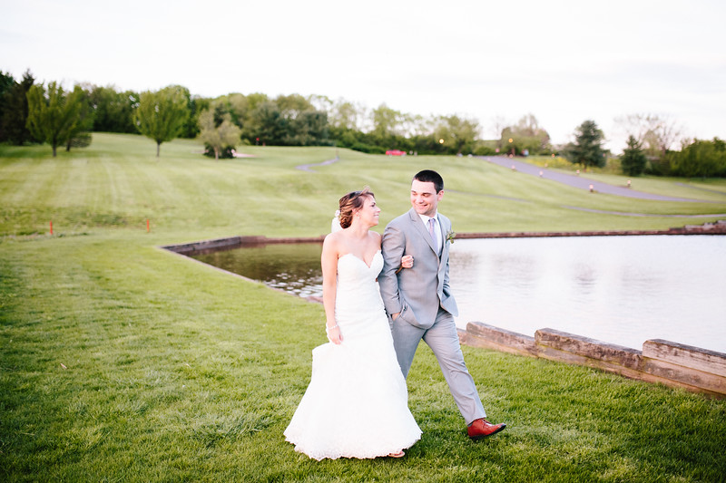 carli and jack wedding-774.jpg