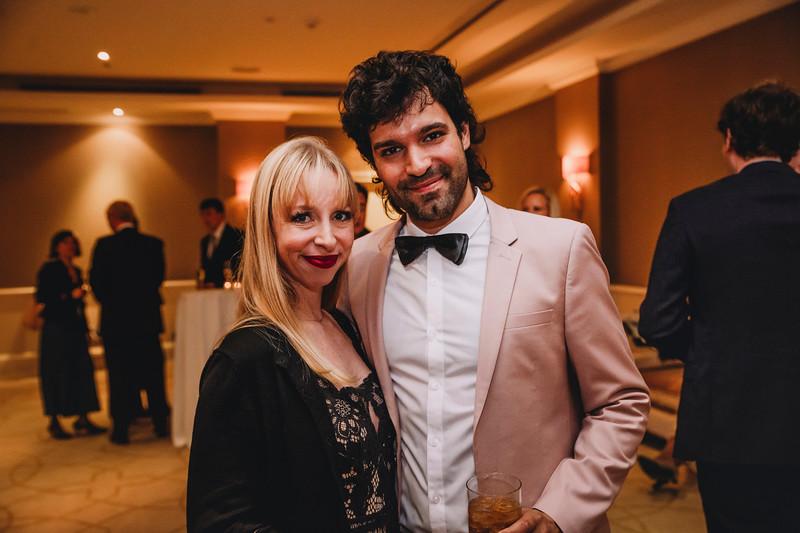 Montreal Wedding Photographer | Wedding Photography + Videography | Ritz Carlton Montreal | Lindsay Muciy Photography Video |2018_696.jpg