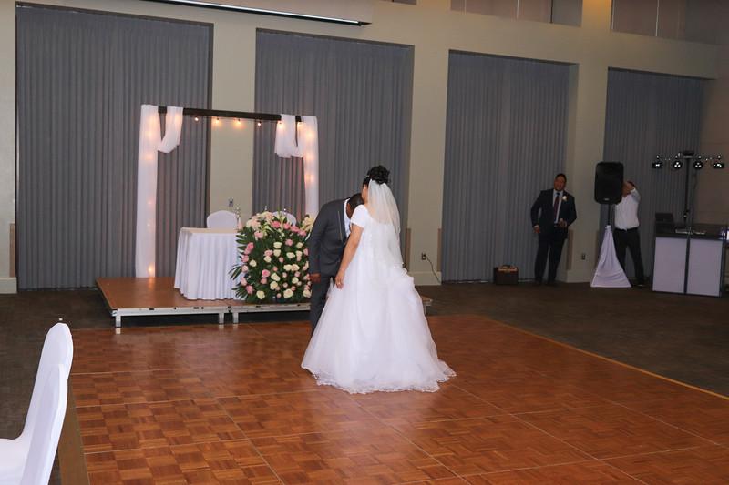 A&F_wedding-514.jpg