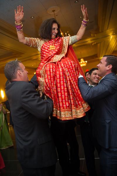 bap_hertzberg-wedding_20141011221029_D3S1767.jpg