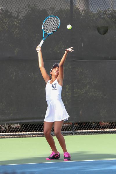 3.8.19 CSN Boys & Girls Varsity Tennis vs Venice HS-73.jpg
