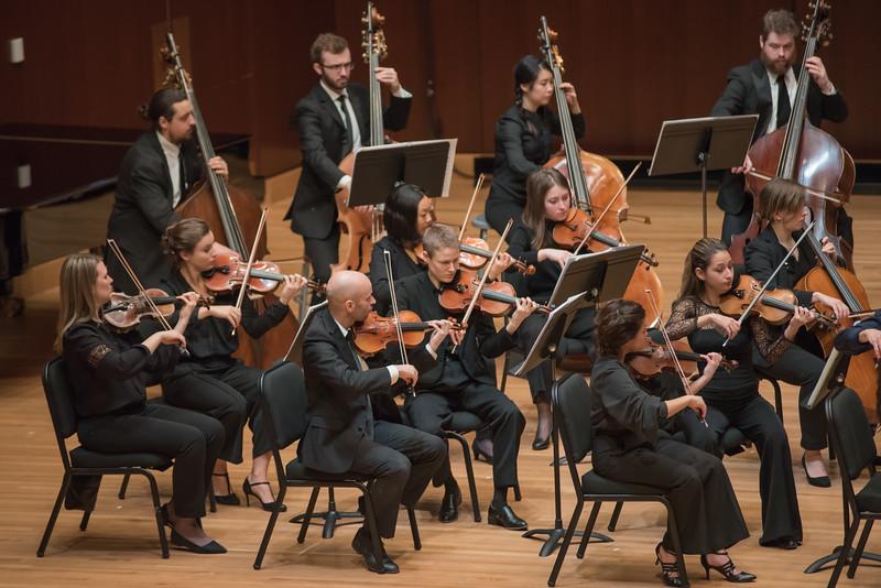 190217 DePaul Concerto Festival (Photo by Johnny Nevin) -5852.jpg