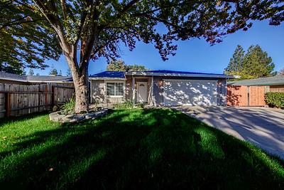 6825 Harlequin Way Sacramento CA