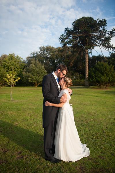 1019-beth_ric_portishead_wedding.jpg