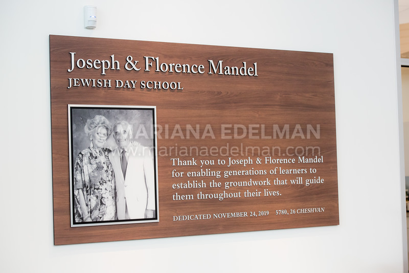 Mariana_Edelman_Photography_Mandel_JDS_Building_Dedication_010.jpg