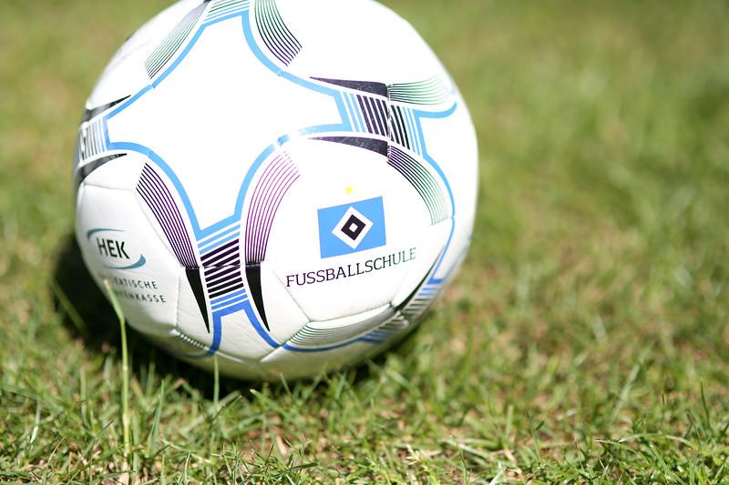 hsv_fussballschule-511_48047985248_o.jpg