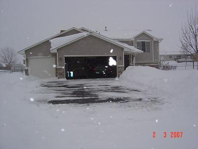 2007-03-02, Snow