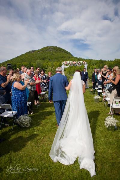 stephane-lemieux-photographe-mariage-montreal-20190608-462.jpg