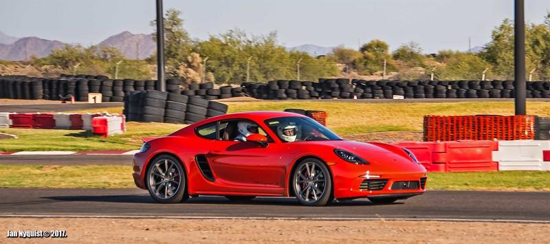 Porsche-718-Cayman-S-4879.jpg