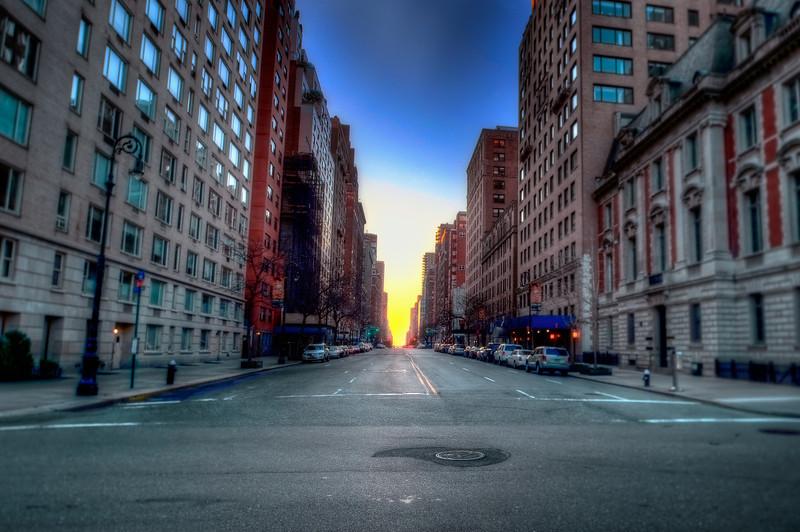 east-86th-street.jpg