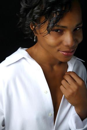 Shonta 2012