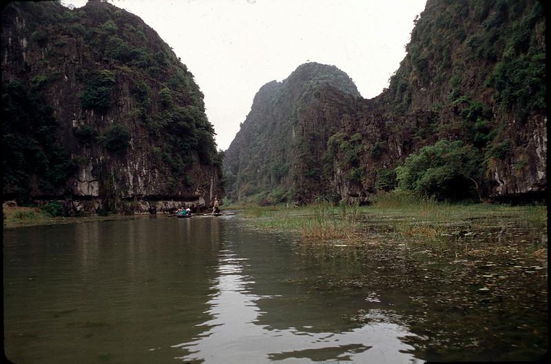 VietnamSingapore1_114.jpg
