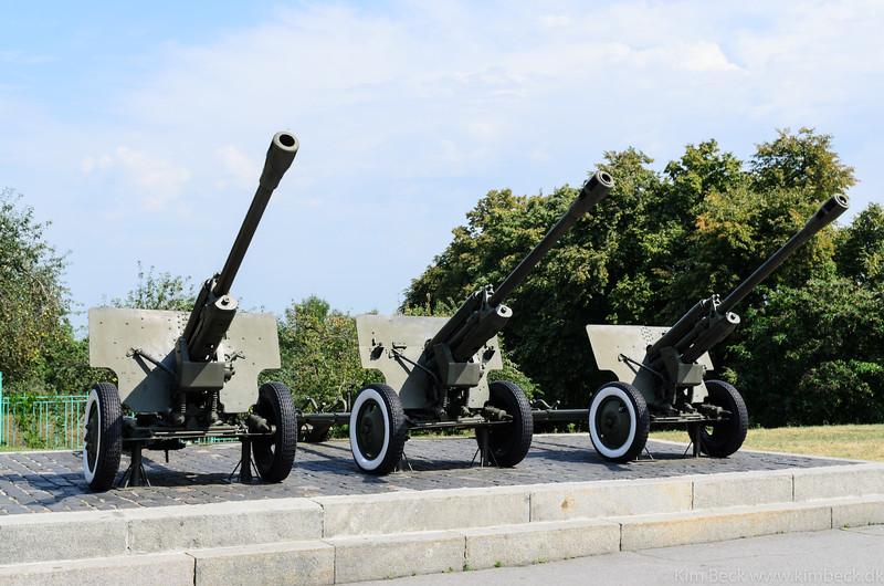 Motherland Armaments #.jpg