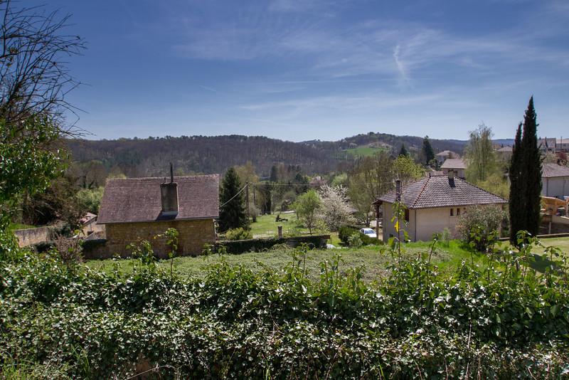 France-3513.jpg