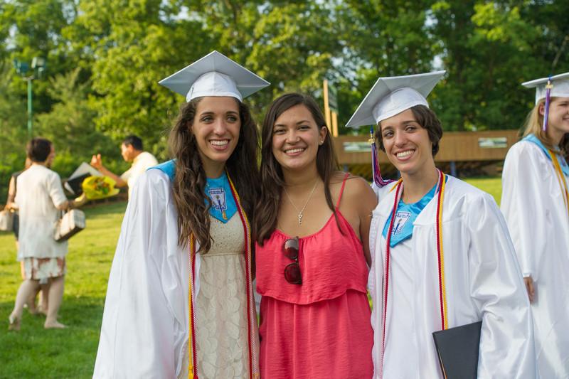 CentennialHS_Graduation2012-397.jpg
